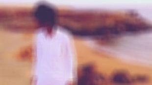 TasvirShakhes-Etekaf-058-ThaqalainSite