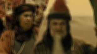 TasvirShakhes-Kashani-13940721-02-marjae-taghlide-khatarnak-ThaqalainSite