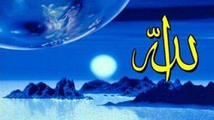 TasvirShakhes-Sadighi-13950720-05-3chiz-baraye-nazdik-shodan-be-khoda-ThaqalainSite