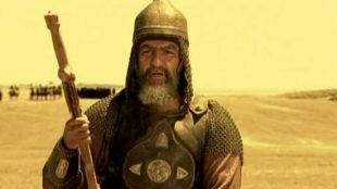 TasvirShakhes-Sadighi-13950720-06-zohde-HoR-va-Zoheyr-ThaqalainSite