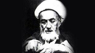 TasvirShakhes-Sadighi-13950720-09-sheykh-morteza-Taleghanei-Bahjat-ThaqalainSite