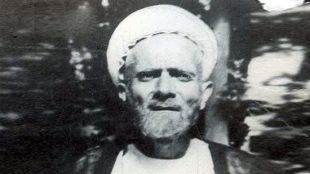 TasvirShakhes-Sadighi-13950720-11-sheykh-morteza-Taleghanei-Mofaser-ThaqalainSite