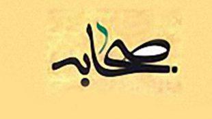 TasvirShakhes-ShiaVaSoni-010-ThaqalainSite
