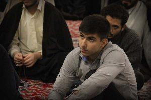 Akhavan-13951013-Tafsir-ThaqalainSite (11)