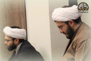 Haeri-13951015-Tafsir-ThaqalainSite (6)