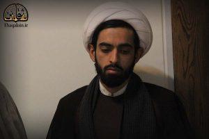 Sadighi-13951018-Tafsir-ThaqalainSite (6)