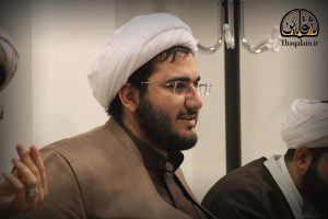 Sadighi-13951018-Tafsir-ThaqalainSite (7)