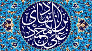 TasvirShakhes-Emam-Hadi-009-ThaqalainSite