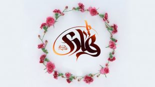 TasvirShakhes-Emam-Hadi-011-ThaqalainSite