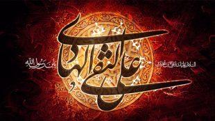 TasvirShakhes-Emam-Hadi-012-ThaqalainSite