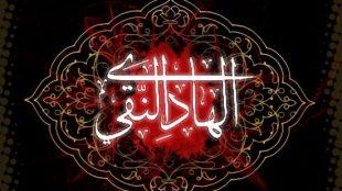 TasvirShakhes-Emam-Hadi-013-ThaqalainSite