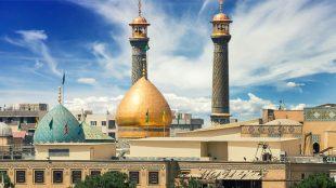 TasvirShakhes-Emam-Hadi-016-ThaqalainSite