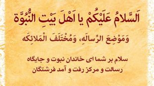 TasvirShakhes-Emam-Hadi-021-ThaqalainSite