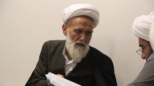 TasvirShakhes-Haeri-13951106-Tafsir-ThaqalainSite