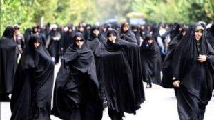 TasvirShakhes-Hejab-016-ThaqalainSite