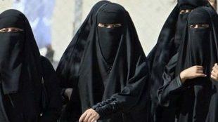 TasvirShakhes-Hejab-020-ThaqalainSite