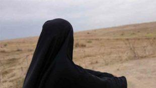 TasvirShakhes-Hejab-032-ThaqalainSite