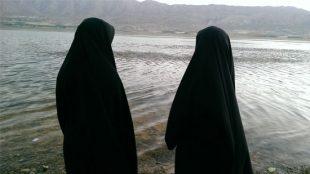 TasvirShakhes-Hejab-034-ThaqalainSite