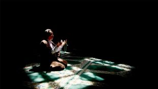 TasvirShakhes-HozoreGhalbDarNamaz-20-ThaqalainSite
