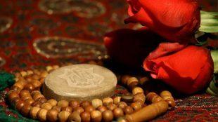 TasvirShakhes-HozoreGhalbDarNamaz-23-ThaqalainSite