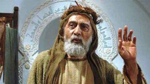 TasvirShakhes-Kashani-13940729-01-shekanjeyeMeysameTammar-ThaqalainSite