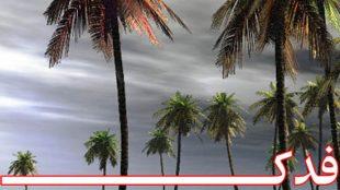 TasvirShakhes-PiramoneNahjolbalaghe-25-ThaqalainSite