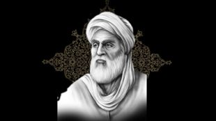 TasvirShakhes-Sadighi-13950810-01-Mirdamad-ThaqalainSite