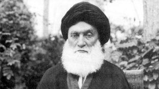 TasvirShakhes-Sadighi-13950915-02-Boroujerdi-ThaqalainSite