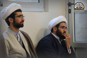 Haeri-13951120-Tafsir-ThaqalainSite (1)