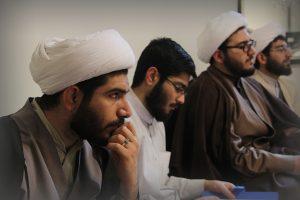 Haeri-13951120-Tafsir-ThaqalainSite (2)