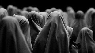 TasvirShakhes-Hejab-067-ThaqalainSite
