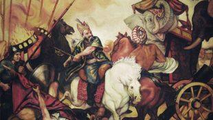TasvirShakhes-Kashani-13941203-05-chaldoran-ThaqalainSite