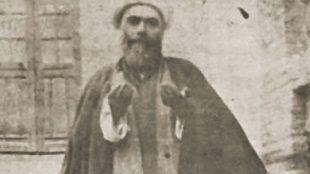 TasvirShakhes-Sadighi-13951118-05-gheybat-ThaqalainSite
