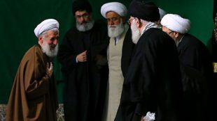 TasvirShakhes-Sadighi-13951209-Beyt-Fatemiye-Thaqalain_ir