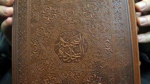 TasvirShakhes-aleman-13951229-Thaqalain-Ir