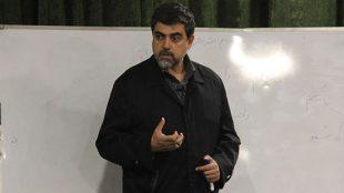 TasvirShakhes-13951223-HashemiGolpayegani-ShahidMotahari-ThaqalainSite