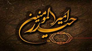 TasvirShakhes-Kashani-13941222-06-mazloumiyate-amiralmomenin-jegarsooz-ThaqalainSite