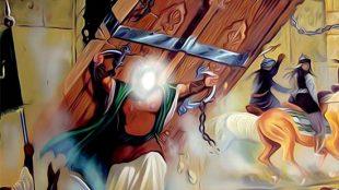 TasvirShakhes-Kashani-13951118-09-Kheybar-ThaqalainSite