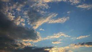 TasvirShakhes-ensan-13960101-Thaqalain-Ir