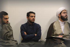 Araghi-13951103-Tafsir-ThaqalainSite (16)