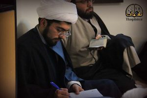 Araqi-13950921-Tafsir-ThaqalainSite (9)
