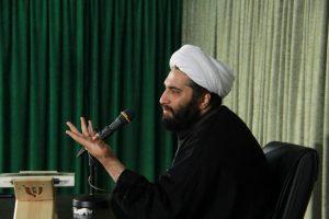 Kashani-13960223-pazhouheshSire-Thaqalain_IR (6)