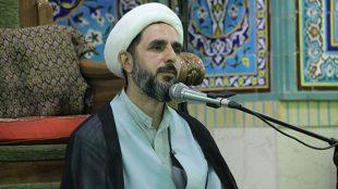 TasvirShakhes-Abazari-13960220-Mahdaviyat-ThaqalainSite