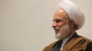 TasvirShakhes-Araghi-13951215-Tafsir-ThaqalainSite