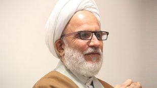 TasvirShakhes-Araqi-13950809-Tafsir-ThaqalainSite