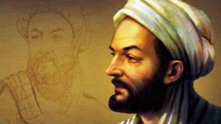 TasvirShakhes-Sadighi-13951223-257-ghest-ebne-sina-Thaqalain_IR