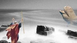 TasvirShakhes-Sadighi-13960121-262-ghodrat-hazrate-soleyman(AS)-Thaqalain_IR