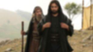 TasvirShakhes-Sadighi-13960121-264-hokoumate-hazrate-Soleyman-(AS)-Thaqalain_IR