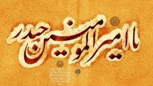 TasvirShakhes-Sadighi-13960121-273-tolid-o-bakhshesh-amiralmomenin(AS)-Thaqalain_IR