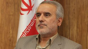 TasvirShakhes-DrHaghani-AyatollahKashani-Thaqalain_IR